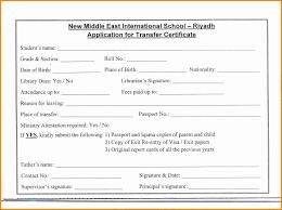Resume Cover Letter Retail Sales Associate Resume Cover Letter