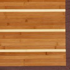 premier bamboo rug premier bamboo rug premier bamboo rug
