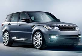 land rover 2014. its immense output goes to the ground as immediately you wish and seemingly in land rover 2014