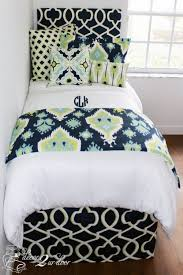 navy and teal bedding 248 best teen bedroom ideas for girls images on