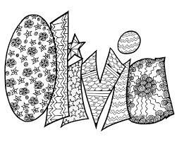 There are authentic reproduction on paper of graffiti and black and white photographs with high contrast. The Name Irene In Graffiti Coloring Pages Page 1 Line 17qq Com