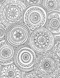 Inspirational Coloring Pages For Adults Mandala Umrohbandungsblcom