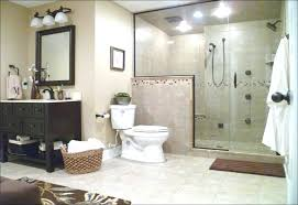 bathrooms designs. Small Bathroom Layout With Shower Bathrooms Design Tub And Modern Designs
