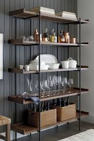 Crate And Barrel Kitchen Rugs 25 Best Ideas About Crate And Barrel On Pinterest Neutral