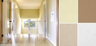 hallway colours 2017. amazing hallway colors inbetween rooms paint colours 2017 u