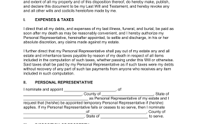 Document Template : Free Will Documents Cms 1500 Form Pdf 6 Fold ...