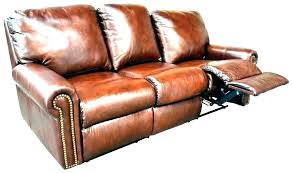 best leather sofa brands leather sofa ratings best leather furniture brands best leather furniture chair manufacturers