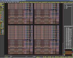 max view layout viewer ic layout designer