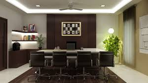 interior designs for office. office interior design chhb set designs for f