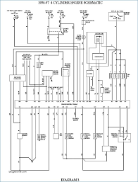 besides 12005 Toyota Sienna Radio Wiring Harness   fidelitypoint further Excellent Wiring Diagram For Knock Sensor On 1996 Toyota Taa Ideas as well Pioneer Car Stereo Wiring Diagram Lovely Best Fh X700bt Stunning Of besides 1995 Toyota Camry Stereo Wiring Diagram   Wiring Data likewise Great 2011 Toyota Sienna Wiring Diagram 48 For Your Square D Best Of together with  furthermore Mustang Mach Stereo Wiring Diagram Harness Radio Wire Color Hot Urn moreover  also Unique 2000 Toyota Tundra Wiring Diagram Elaboration   Wiring also . on astounding toyota sienna le radio wiring diagram ideas best