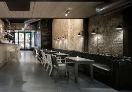 bar interiors design. Bar Restaurant Design Ideas Interior Interiors