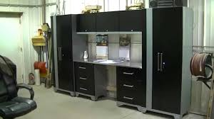 new age cabinets. Brilliant New For New Age Cabinets W