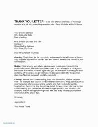 Reception Cover Letters Cover Letter For Medical Receptionist Australia Uk Examples