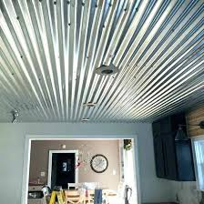 corrugated metal ceiling kitchen corrugated metal ceiling kitchen corrugated tin ceiling design inspirations 6 our within corrugated metal ceiling