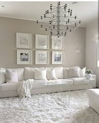 White wool shag rug Ivory Contemporary Linen Fabric Long Sofa White Wool Shag Rug Vinyl Accent Table Sputnik Pendant Light In White Gallery Perfect Piece Frame Set Adjustable 3weekdietchangesclub Area Rugs Ivory Contemporary Linen Fabric Long Sofa White Wool