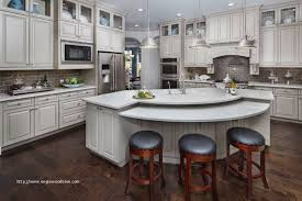 kitchen cabinets fort myers awesome inspirational kitchen cabinet fort myers fl images of kitchen cabinets