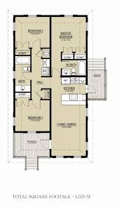 luxury gallery small house plans 1000 sq ft