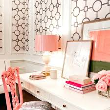 cute office decorating ideas. Cute Office Decorating Ideas Pictures Of Photo Albums Image On With O