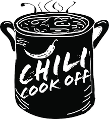 chili cook off clipart black and white. Modren And Cute Chili Pot Cookoff Event Icon Design Vector Art Illustration On Cook Off Clipart Black And White B