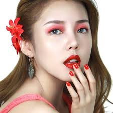 makeup artists sydney bringing you the latest in korean beauty trends and s famous