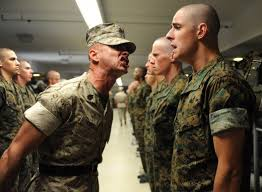 punctuation rules for conversation quotation with examples  quotdo you understand soldierquot hollered the captain quotyes sir