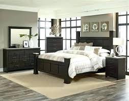 Dark Wood Bedroom Furniture Dark Wood Bedroom Bedroom Dark Wood Bedroom  Sets Dark Wood Bedroom Furniture