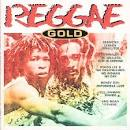 Reggae Gold [Golden Stars]