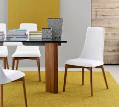 Contemporary Dining Chairs | Designer Dining Chairs - FREE UK ...