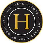 hallmark floors ontario ca us 91761