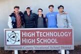 technology+high+school