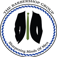 The Barbershop Group