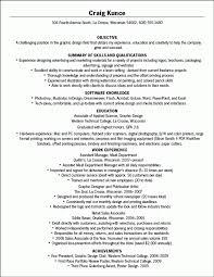 Bad Resumes Samples Bad Resume Sample 13 Gif Utah Staffing Companies