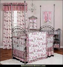 baby nursery beautiful boy bedding sets design