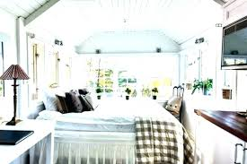 country master bedroom ideas. Country Master Bedroom Style Bedrooms Ideas Small 3 House Plans. Plans