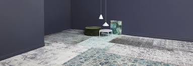 handwoven clearance rugs best s at abc home abc carpet
