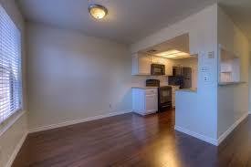 austin garden homes. 512 Eberhart Lane # 1805, Sweetbriar Garden Homes Condos, Austin, Texas 78745 ( Austin