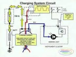 baja mini bike wiring diagram images charging system wiring diagram
