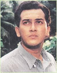 Bangladeshi actor Salman shah photo - Salman-shah
