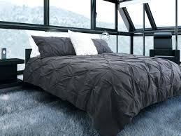 light grey comforter sets queen quilted dark gray twin bedding double and white charcoal ideas dark grey bedding image of comforter sets