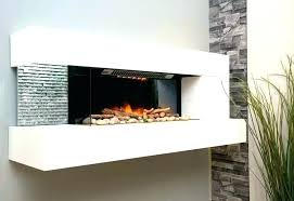 dimplex wall mount electric fireplace electric fireplace wall mount wall mounted electric fireplace electric fireplaces wall