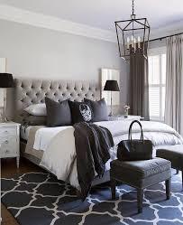 Best 25 Modern Chic Decor Ideas On Pinterest Modern Bedroom