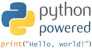 نتیجه تصویری برای python