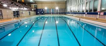 swimming pool. Swimming Pools Pool S