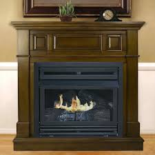 top 74 marvelous gas fireplace installation corner gas fireplace indoor propane fireplace direct vent gas fireplace