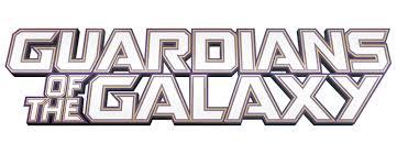 Image - Guardians of the Galaxy Logo.png | Disney Wiki | FANDOM ...
