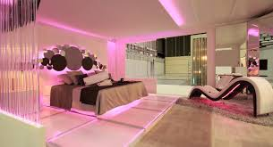 bedroom design for couples. Contemporary Design BedRoom Design Idea To Bedroom For Couples C