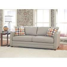 sectional sleeper sofa sofa beds