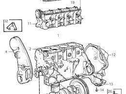volvo 850 engine diagram parts 1996 1995 turbo jaguar sensor circuit full size of 1996 volvo 850 engine diagram t5 wiring car schematics diagrams o for off