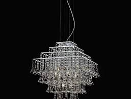 kitchen magnificent chandeliers under 100 18 design awesome id lead crystal dollars chandelier top prodigious bright