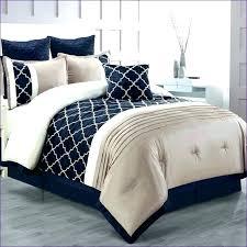 studio bedding sets miller comforter bath towels full size of who s max studio bedding set